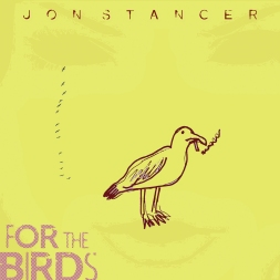 JonStancer_ForTheBirds_FrontCover