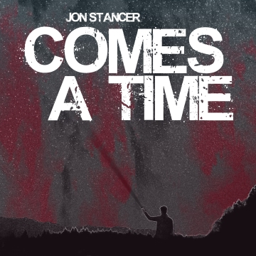 Comes A Time_coverart_lg